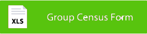 Group Census Form Excel File